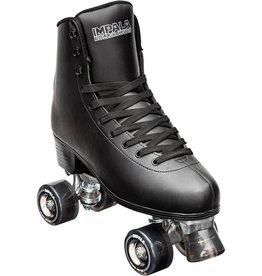 Impala Rollerskates Impala Rollerskates Quad Skate - Black