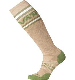 Vans 2020 Vans PHD Medium Snow Socks - Oatmeal