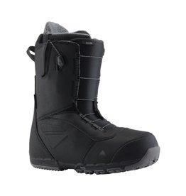 burton Snowboards 2020 Burton Ruler Snowboard Boots - Black