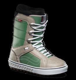 Vans 2020 Vans Hi-Standard OG Jake Kuzyk Boots - Green
