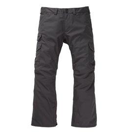 burton Snowboards 2020 Burton Men's Cargo Pant - True Black -