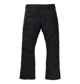 burton Snowboards Burton 2021 Men's Covert Pant - True Black