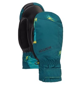 burton Snowboards 2020 Burton Profile Men's Under Mitt -  92 Air