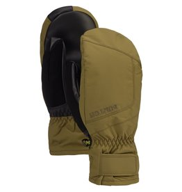 burton Snowboards 2020 Burton Profile Men's Under Mitt -  Martini Olive