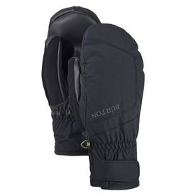 burton Snowboards 2020 Burton Profile Men's Under Mitt -  True Black