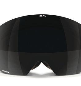 Zeal Zeal Portal XL Dark Night Goggles 2020 - Dark Grey