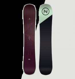 Nideker Nidecker Venus Women's Snowboard 2020 -
