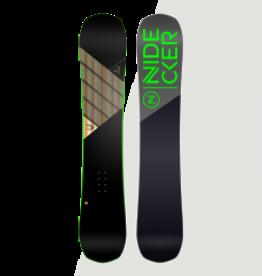 Nideker Nidecker Play Men's Snowboard 2020 -