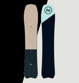 Nideker Nidecker Odyssey Women's Snowboard 2020 -