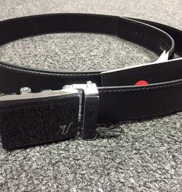 Mission Belt Co. Mission Belt Co. Mission Vader 40 Black Belt - Large