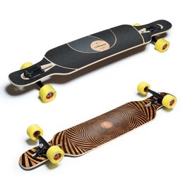 Loaded Loaded Tan Tien Complete Flex 2