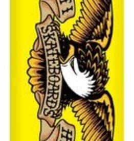 "Anti Hero Anti Hero Classic Eagle Complete Skateboard 7.3"""