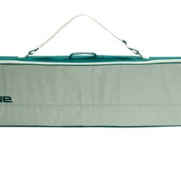Dakine 2020 Dakine Pipe 157 Snowboard Bag - Green Lily