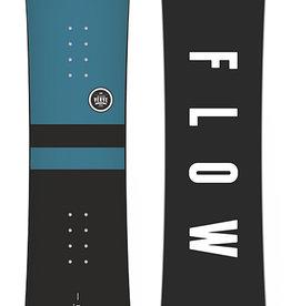 Flow Flow Micron Snowboard Deck 2018 -