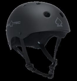 Pro-Tec Pro-Tec Classic Helmet - Matte Black
