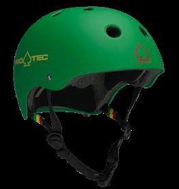 Pro-Tec Pro-Tec Classic Certified Helmet -