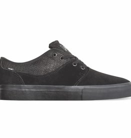 Globe Globe Mahalo Men's Skate Shoes - Black/Snake