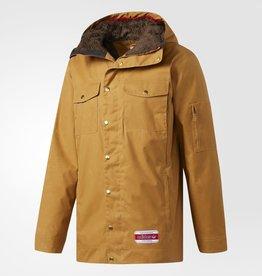 Adidas Adidas Glisan Jacket --
