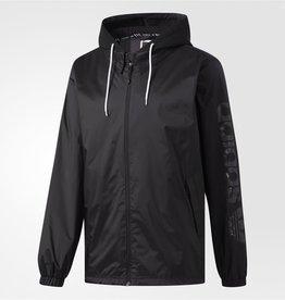 Adidas Adidas Civilian Jacket -