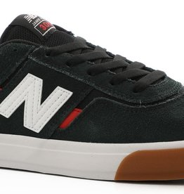 New Balance New Balance 306 Jamie Foy Skate Shoes - Green/Red