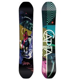 Capita 2020 Capita Indoor Survival Snowboard Deck -