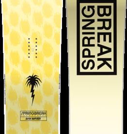 Capita 2020 Capita Spring Break Slush Slasher Snowboard -