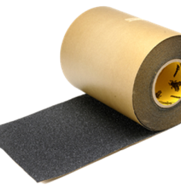 "Madrid Madrid Flypaper Griptape - Sheet 10.5"" x 33"""