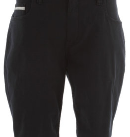 Vans Vans Off The Wall AV Covina Shorts - Black