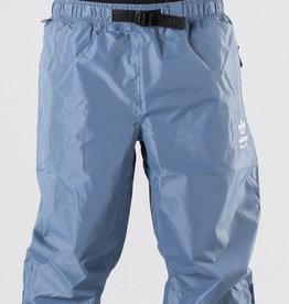 Adidas Adidas Comp Pant -
