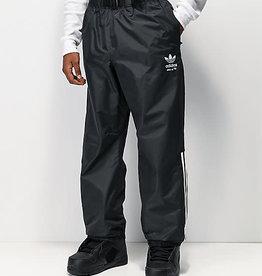 Adidas Adidas Comp Pant - Black -