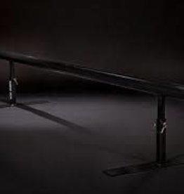 ATTIC Keen Ramps Adjustable 7' Round Rail