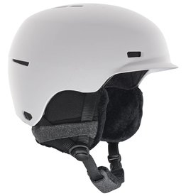 Anon Anon Women's Raven Helmet - Light Gray