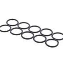 Attic Truck Spacers - (4 pack)