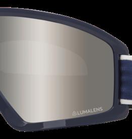 Dragon Alliance 2020 Dragon DX3 OTG Goggles - Designer /Silion