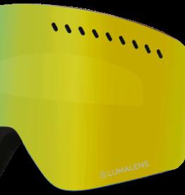 Dragon Alliance 2020 Dragon NFXs Goggles - Lynx /Gold Ion /Amber