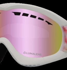 Dragon Alliance 2020 Dragon DXs Goggles - TieDye/Pink Ion