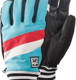 Rome SDS Rome SDS Sanchez Gloves - Small
