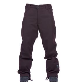 Ride Snowboard co. Ride Snowboard Co. Madrona Pant  XL - Black Herringbone