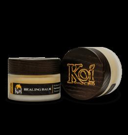 Koi CBD KOI CBD - Hemp Healing Balm - 500mg - 1.7oz