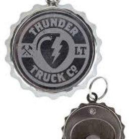 Thunder Trucks Thunder Trucks Bottle Cap Opener Keychain