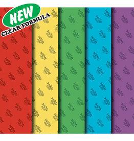 Mob Grip Mob Trans Colors Griptape - 9 x 33 - Various