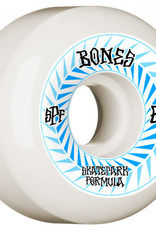 Bones Bones SPF Skateboard Wheels Spines P5 Sidecut 60mm 84B
