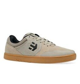 Etnies Etnies Marana Skate Shoes - Tan