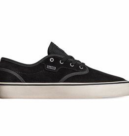 Globe Globe Motley II Skate Shoes - Black/Antique