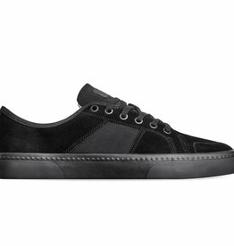Globe Globe Surplus Skate Shoes - Black/Black