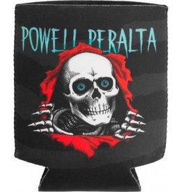Powell Peralta Powell Peralta Ripper Koozie -Black