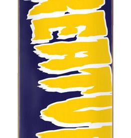 Santa Cruz Skateboards Creature Logo Mid Complete 7.80 x 31