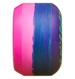 OJ Wheels Slime Balls Double Take Vomit Mini Wheels 56mm 97a