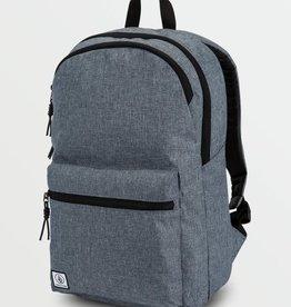 Volcom Volcom Academy Backpack - Navy Heather