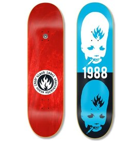 "Black Label Black Label Thumbhead Stacked Deck 8.25"" x 32.12"" x 14.25"""